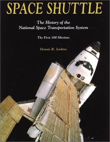 The history of the Space Shuttle.jpg