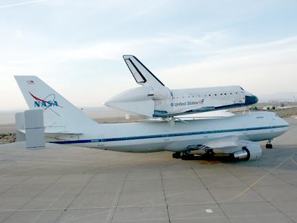 353934main_STS-125_ramp_430.jpg