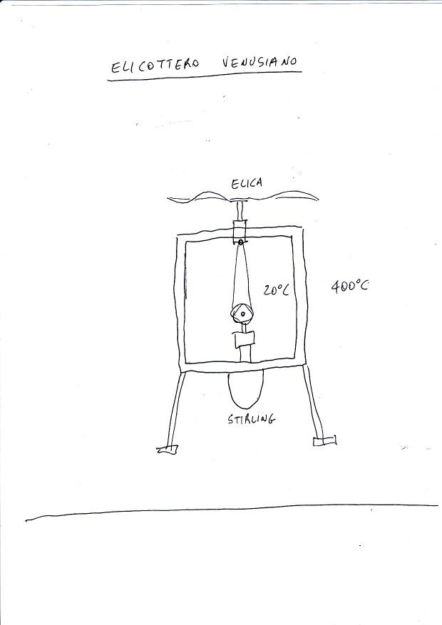 elicottero venusiano.jpg