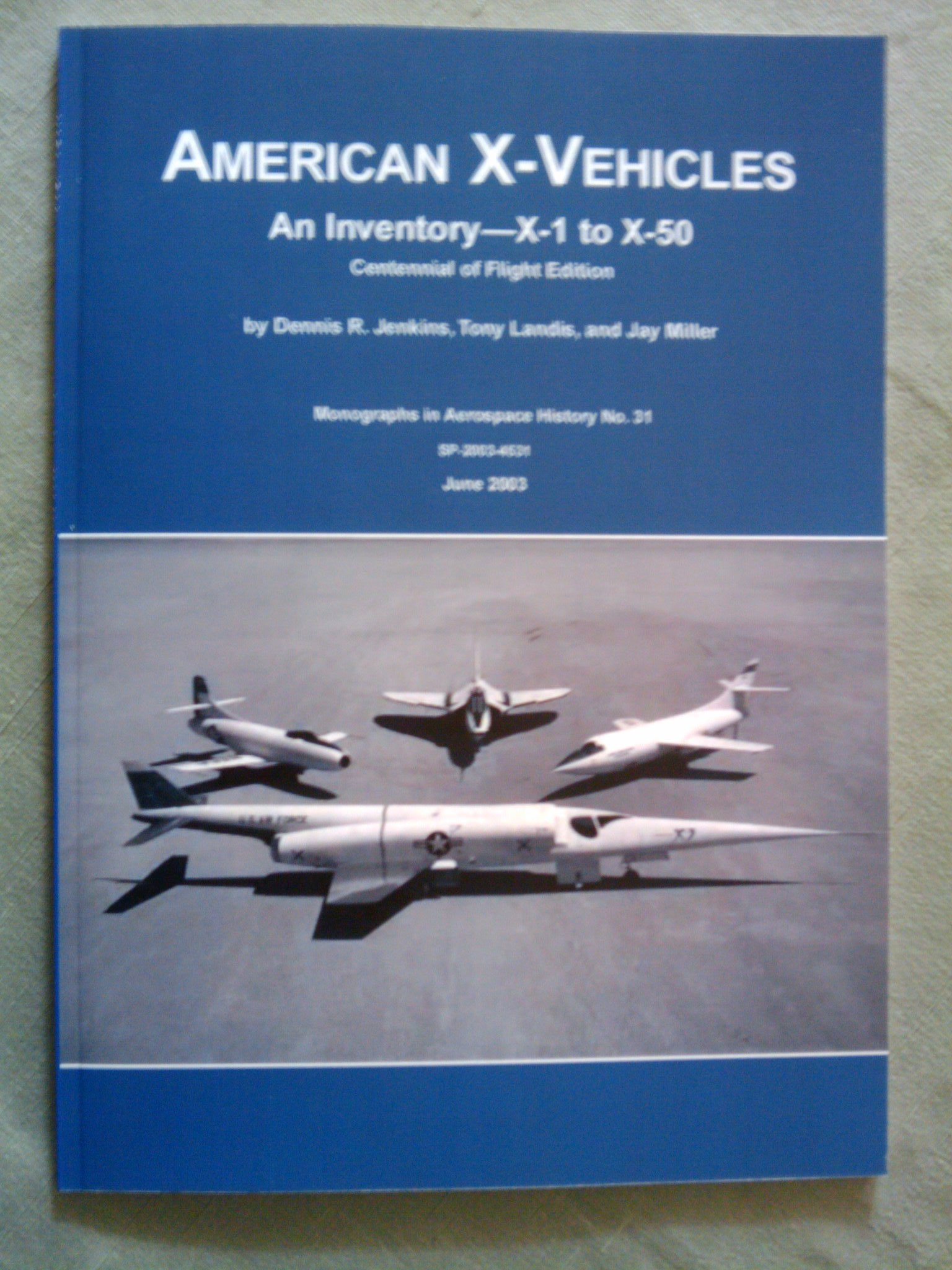 xvehicles-front-cover.jpg