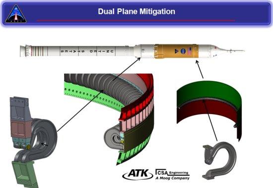 dual_plane1.jpg