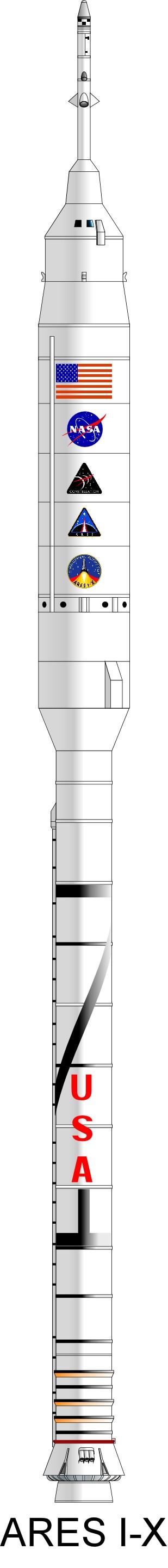 Ares 1-X.jpg