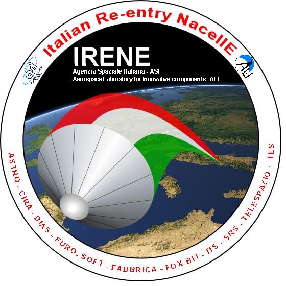 IRENE logo small.jpg