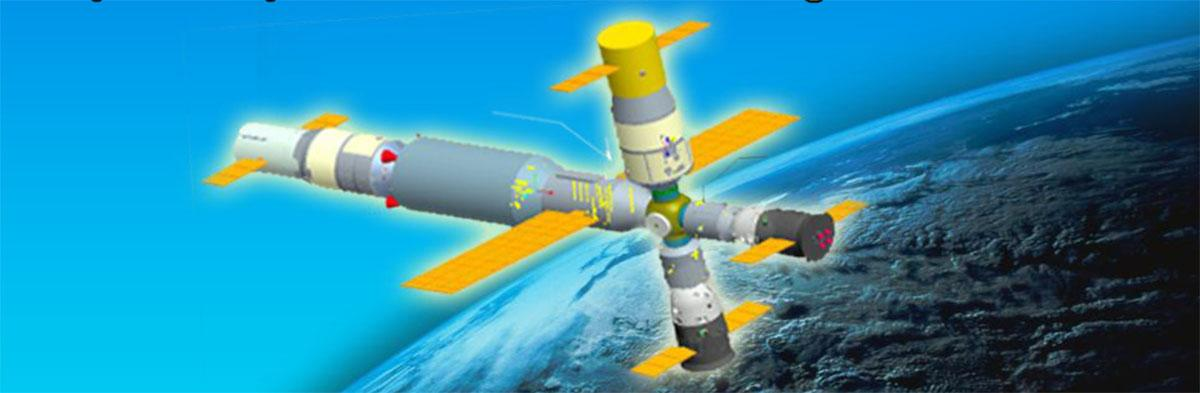 china-space-station-complete-art.jpg