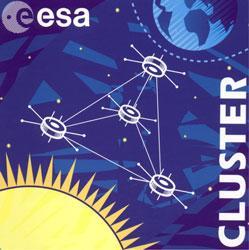 logo-cluster.jpg