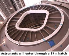 cygnus hatch 226.jpg