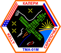 200px-Soyuz-TMA-01M-Mission-Patch-1.png
