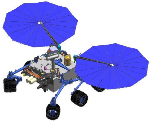 MAX-C-Rover.jpg