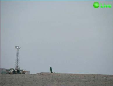 ESACryoSat-2-B.jpg