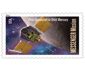 messenger-stamp-lg.jpg