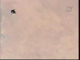 Soyuz.png