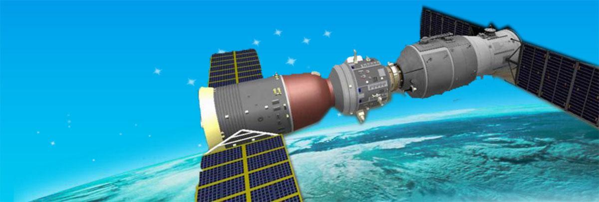 china-space-station-shenzhou.jpg