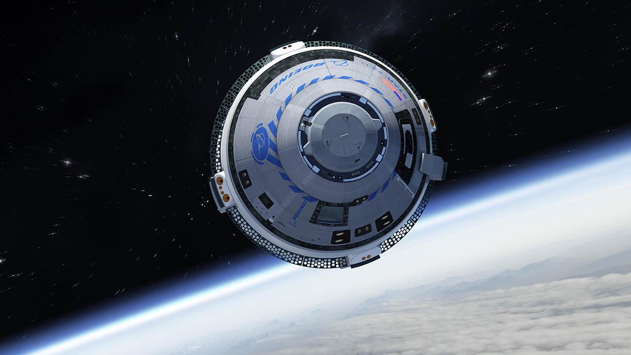 starliner-hero-0920_1280x720