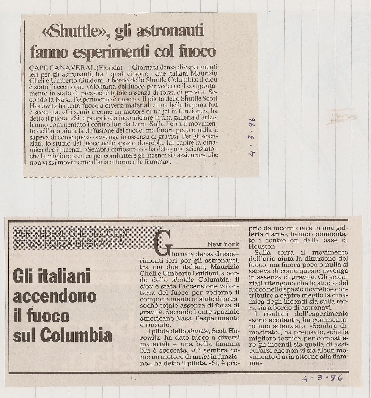 1996 03 04  3 001.jpg
