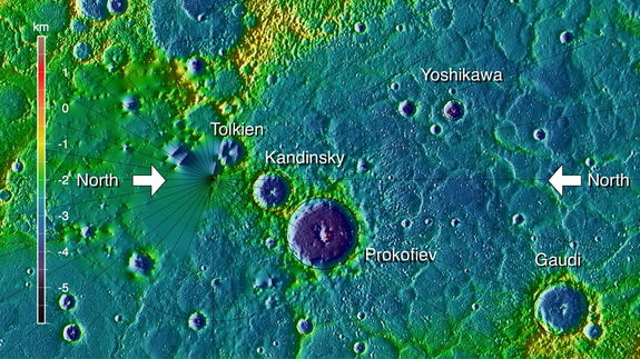 topography-northern-mercury.jpg