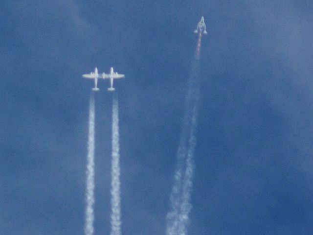 SpaceShipTwo.02.jpg