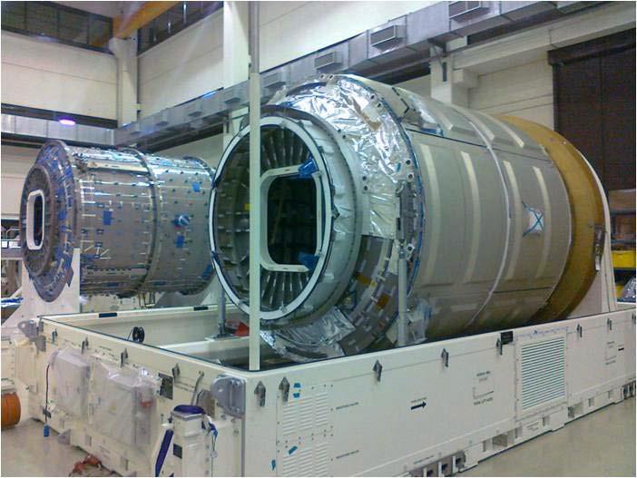 PCMs for Orb-1 & 2 at TASI.jpg