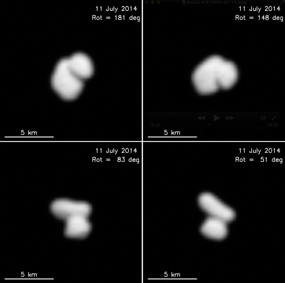 CG-Comet 2.jpg