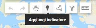 aggiungi_indicatore