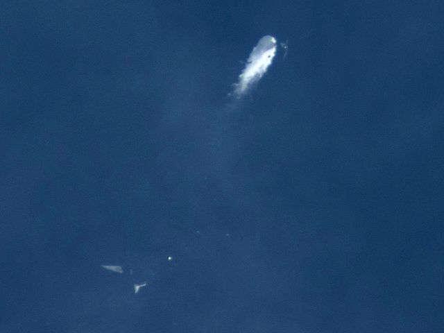 SpaceShipTwo.04.jpg