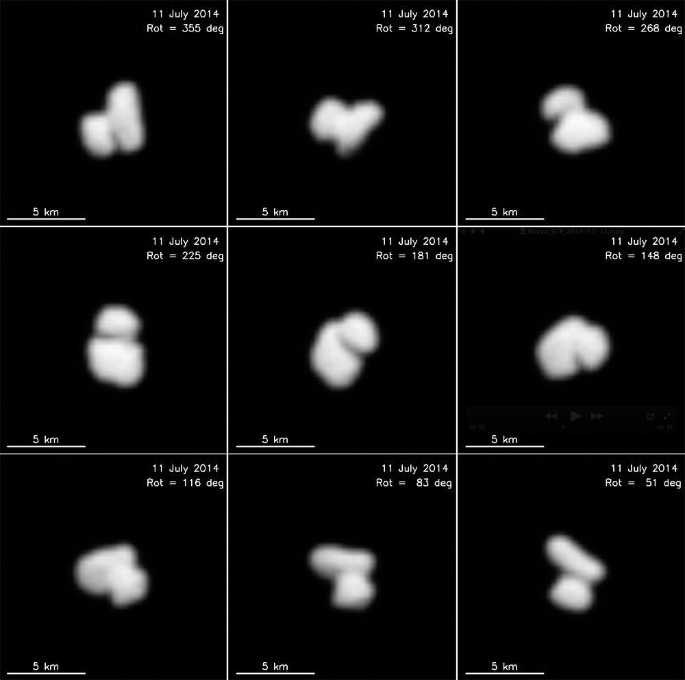 CG-Comet 1.jpg