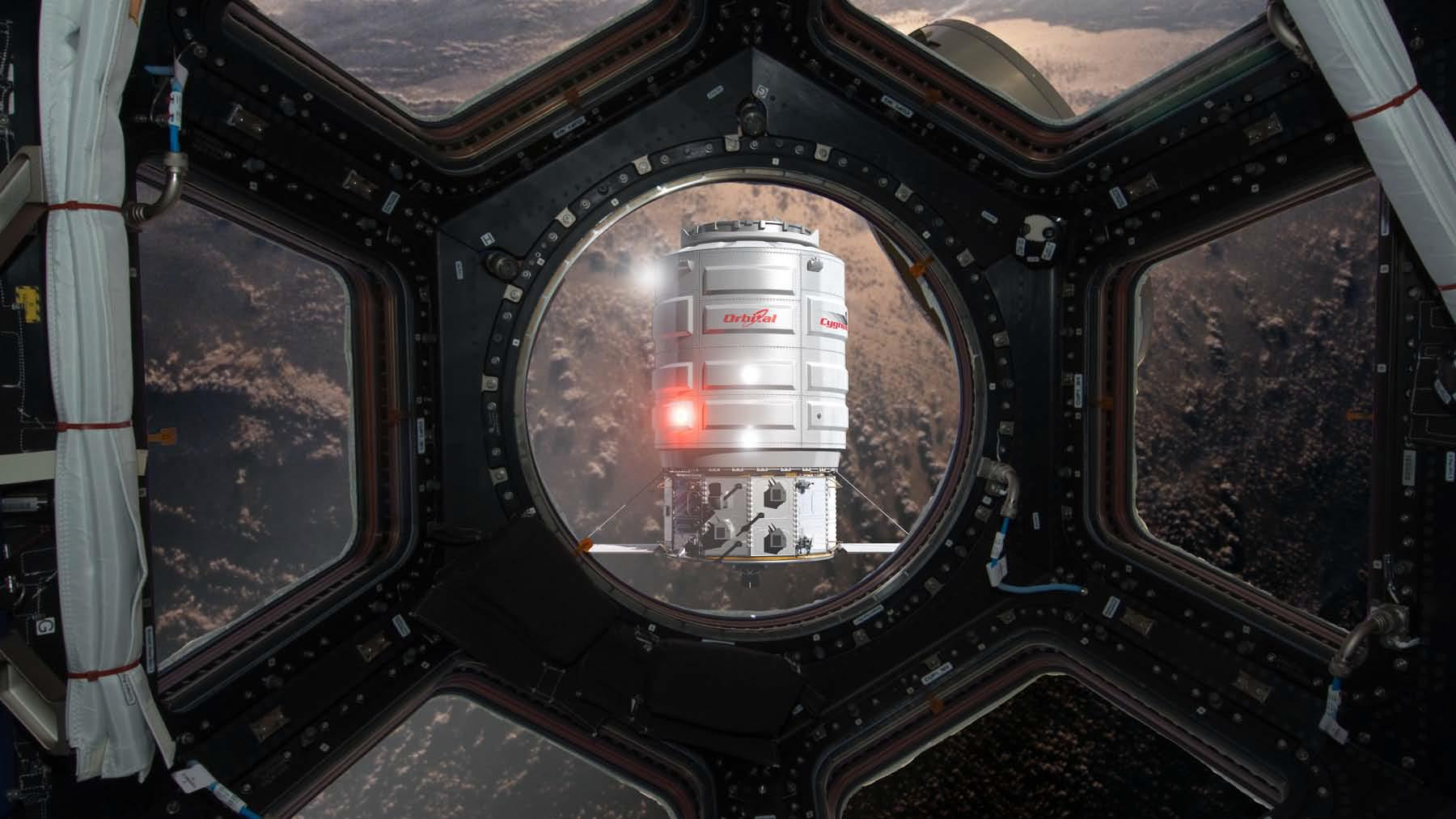 View of Cygnus from Cupola CGI.jpg