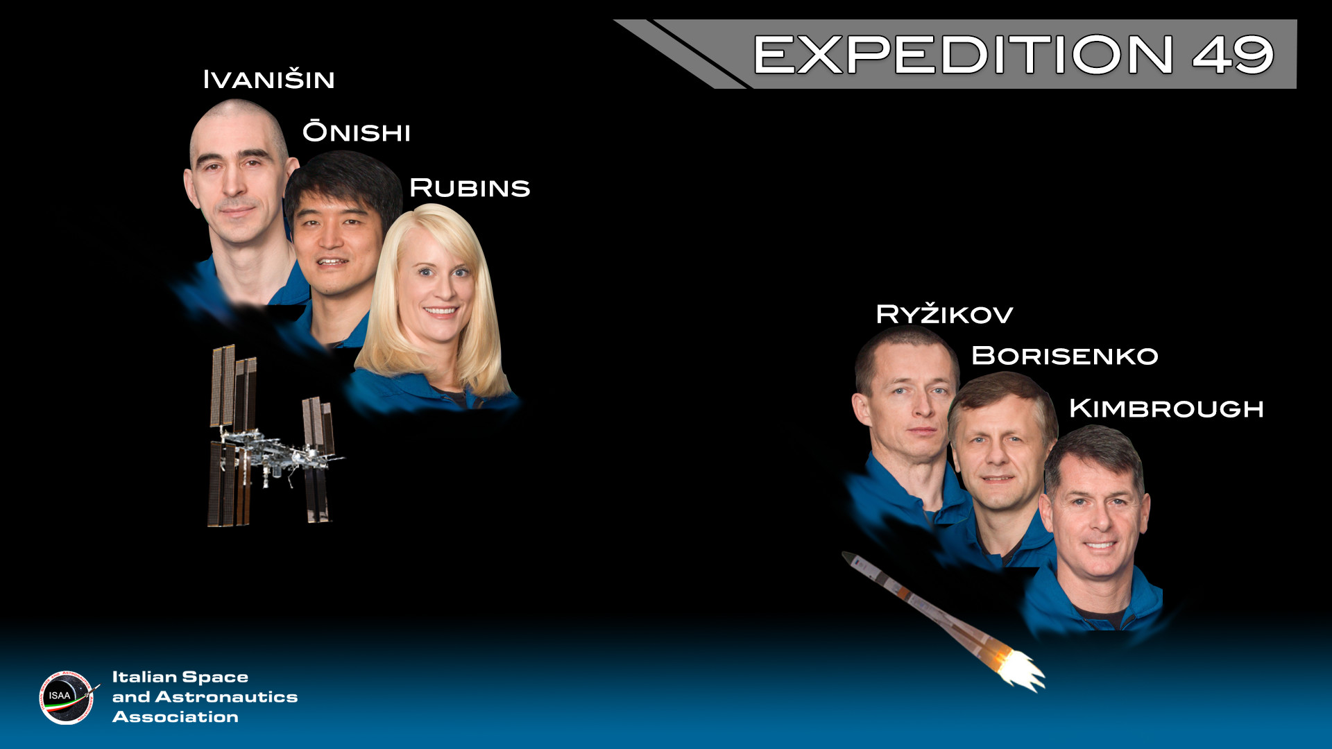 Expedition 49.jpg