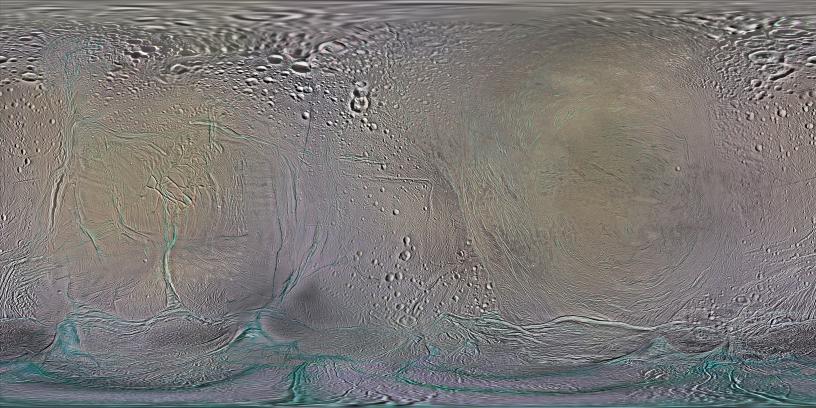Encelado.jpg