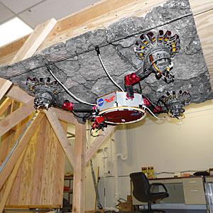 asteroid-mining-02-0812-de.jpg