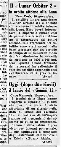 Gemini 12 1