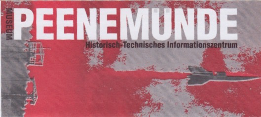 peenemunde_ticket_1