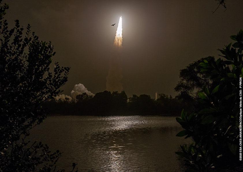 2-18-2020-VA252-liftoff3a