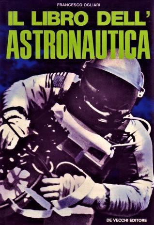 Il%20libro%20dell'astronautica