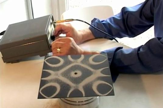 cymatics1.png