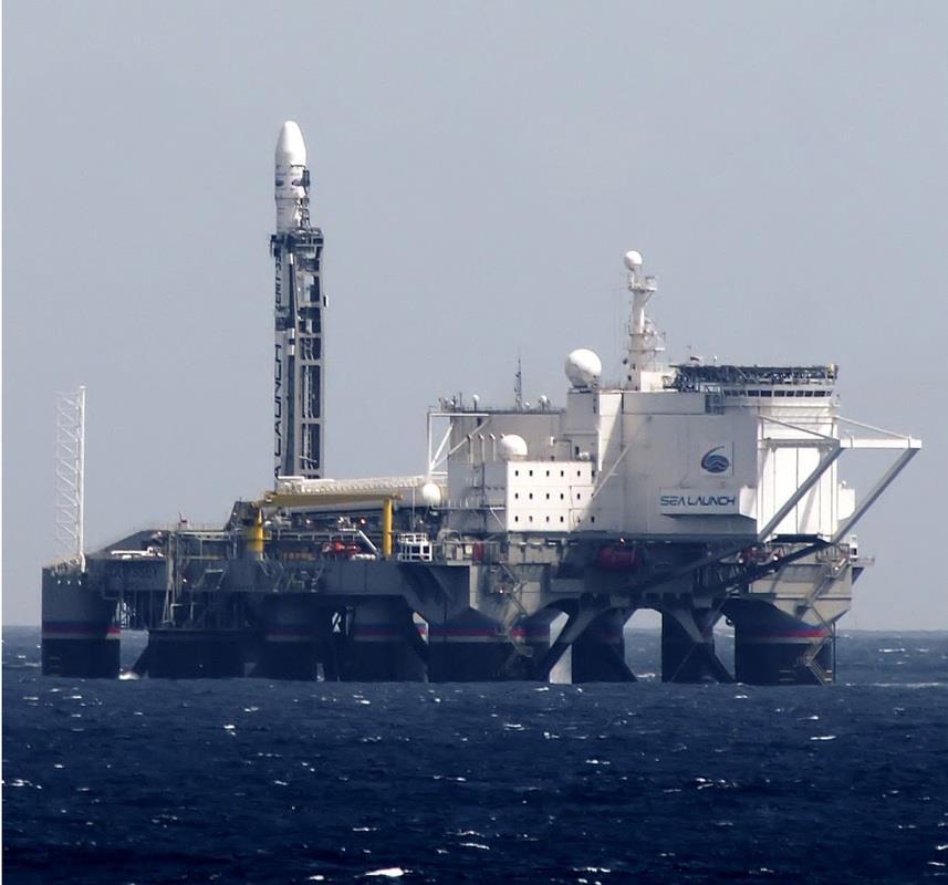 sea launch.jpg