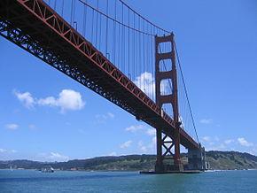 Golden_Gate_Bridge_from_underneath