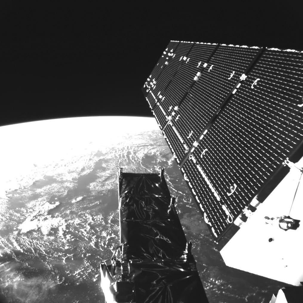 Sentinel-1_solar_wing.jpg
