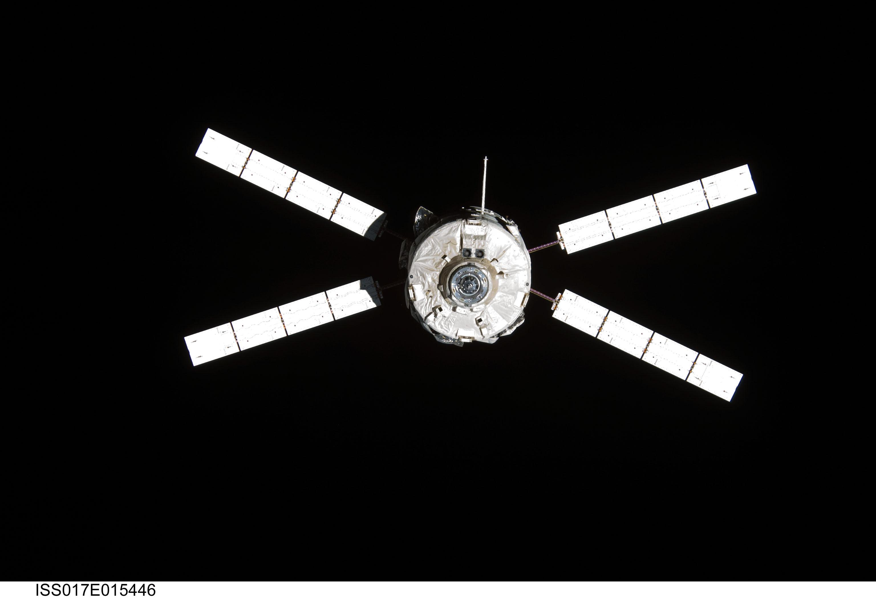 Jules_Verne_ATV_following_undocking_from_the_International_Space_Station.jpg