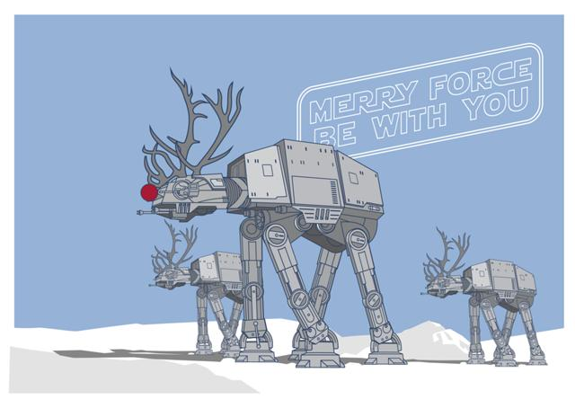 640px-Star-wars-Christmas-Card-at-at-merry-force.jpg