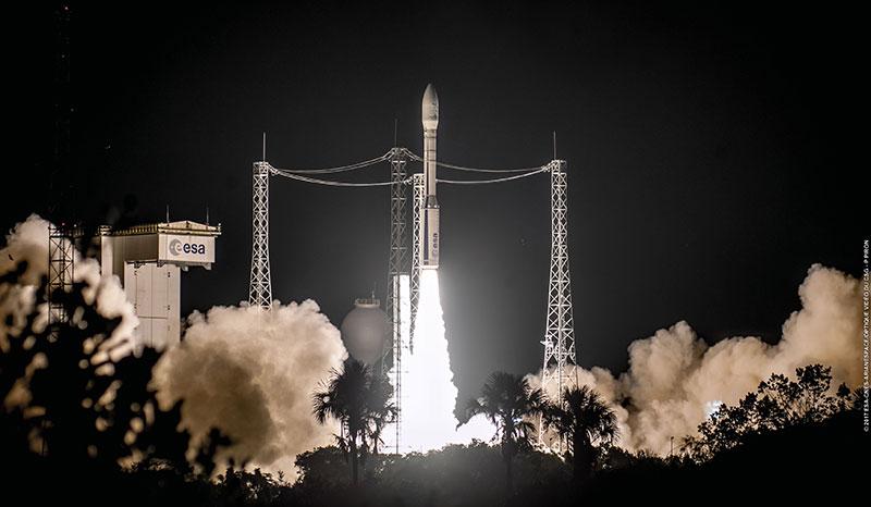 Vega_launcher_VV11