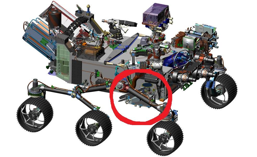 m2020-rover-cad.jpg