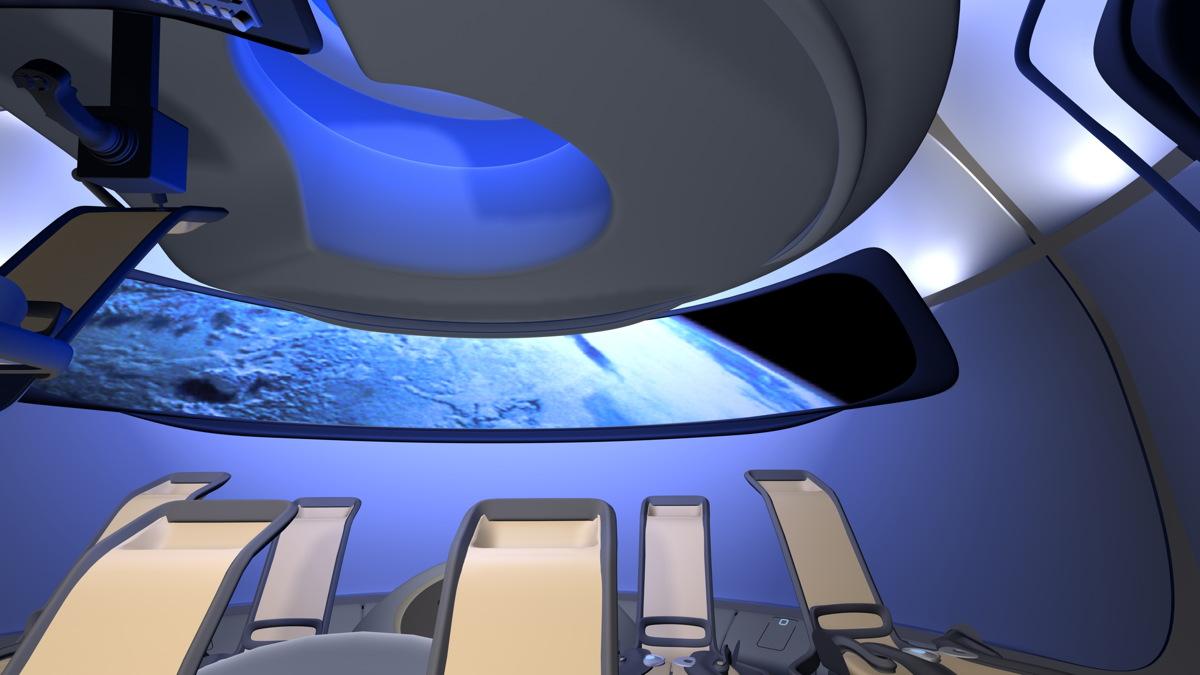 boeing-spaceliner-cabin-design-blue.jpg
