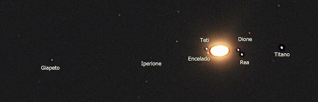 Giove Saturno ann 1 dett