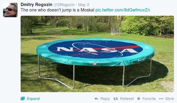 Rogozin-NASA-trampoline.png