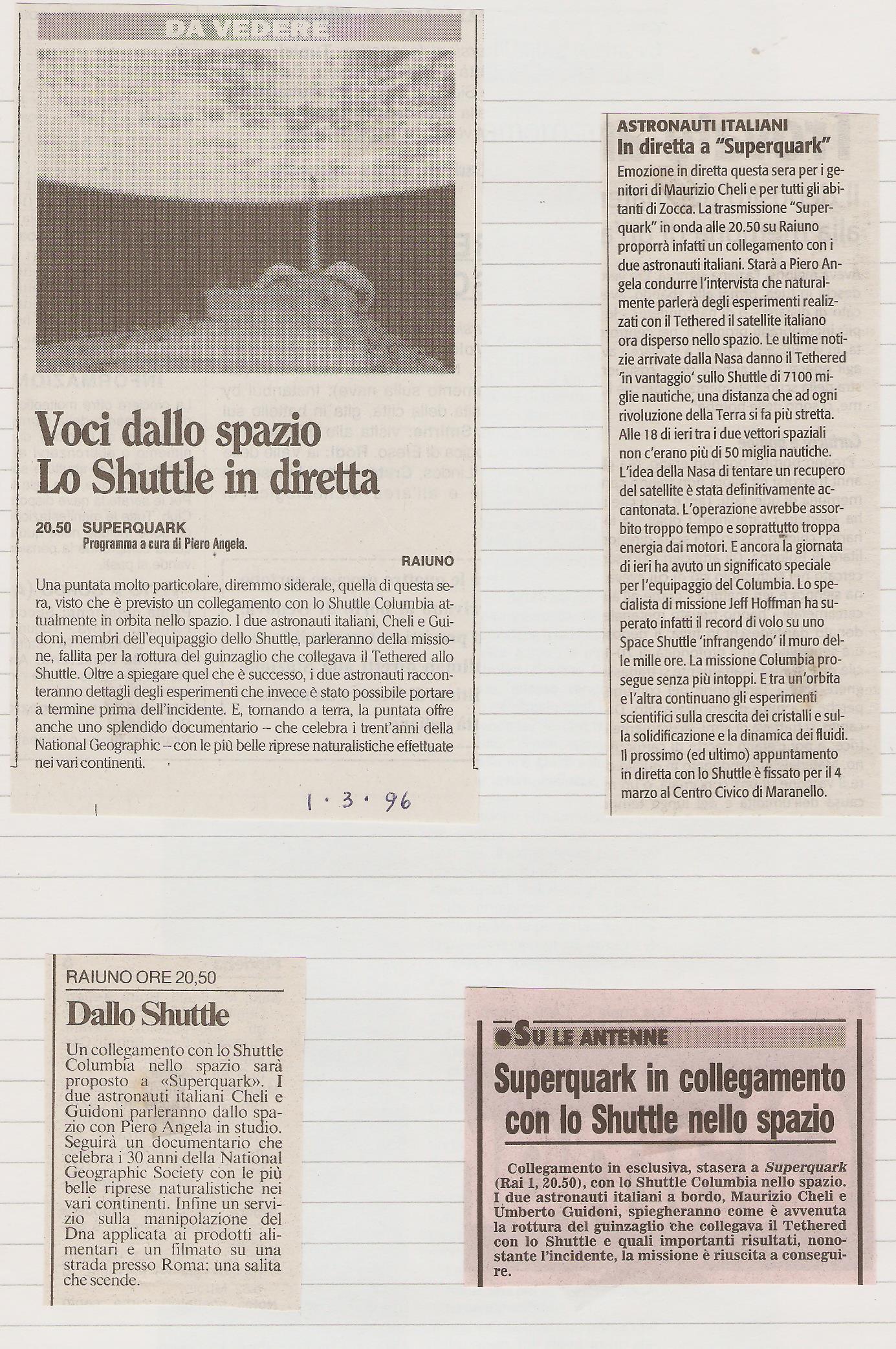 1996 03 01 001.jpg