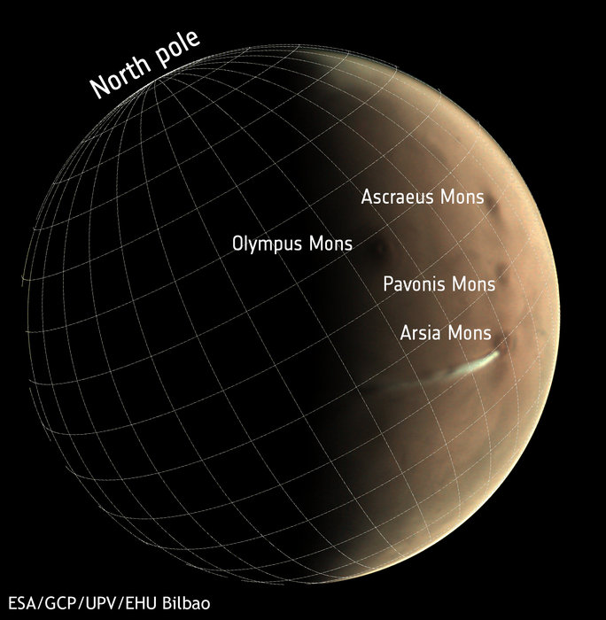 Elongated_cloud_on_Mars_annotated_node_full_image_2