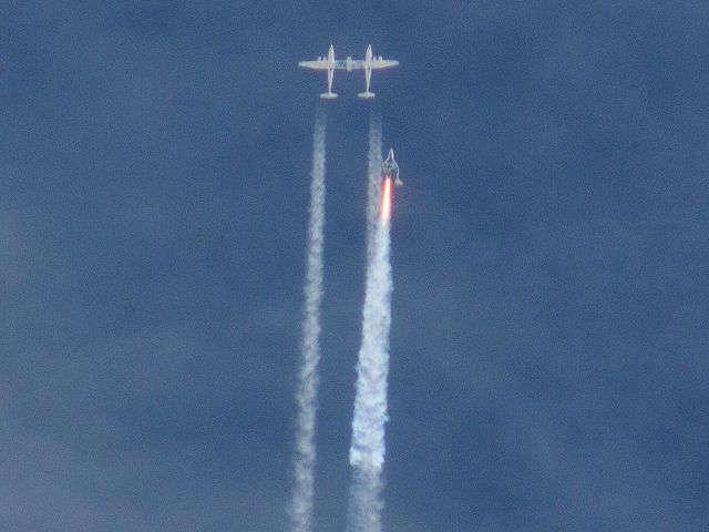 SpaceShipTwo.01.jpg