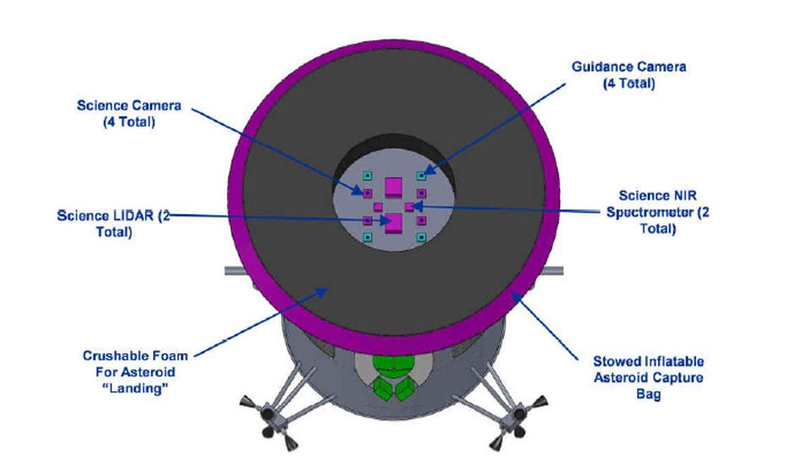 KISS-diagram.jpg