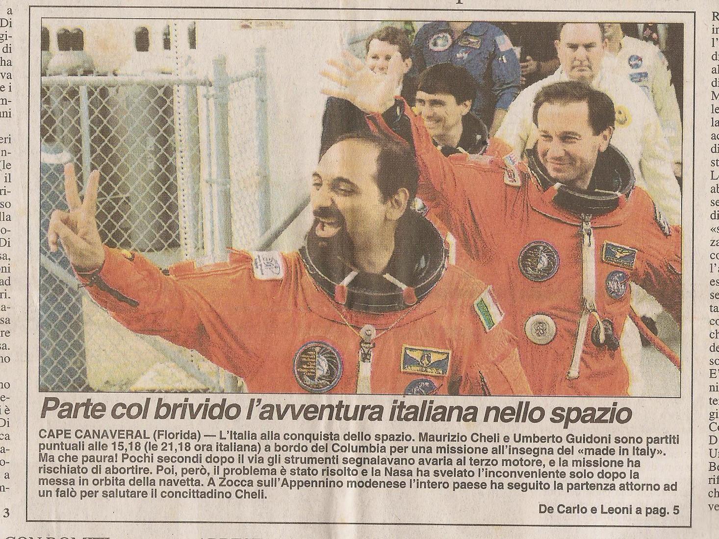 STS 75  6 002.jpg