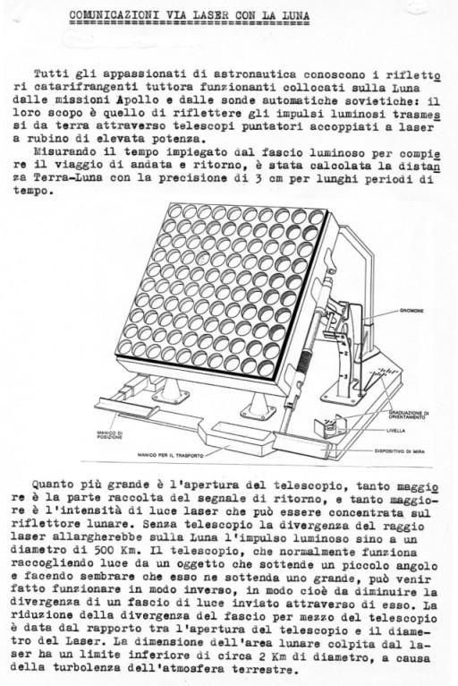 laser1.jpg